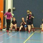 zaalvoetbal-dames-klein