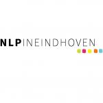 NLPinEindhoven nieuwe sponsor!