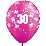 Kouros 30 jaar